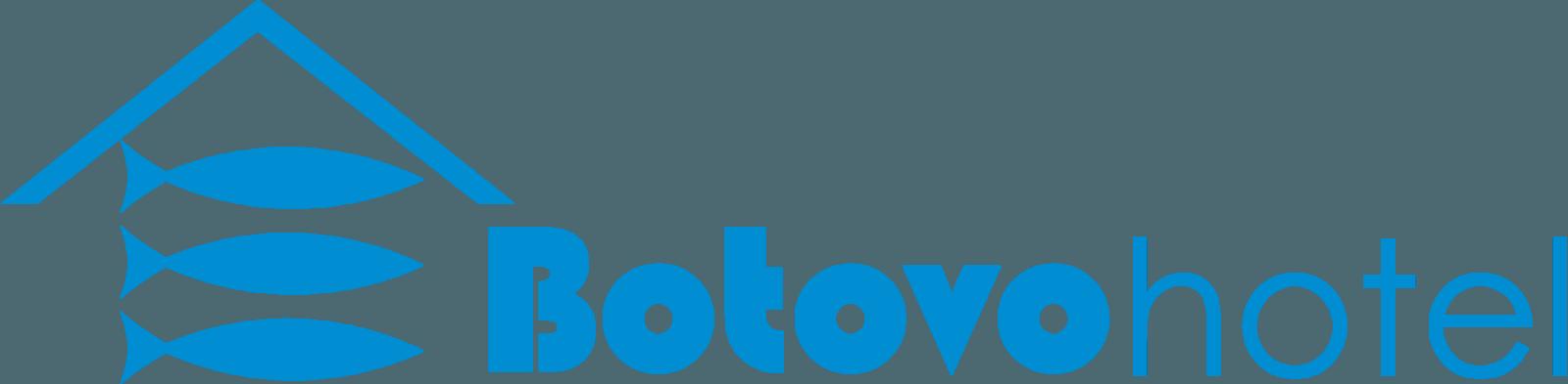 Botovo